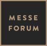 Messeforum logo